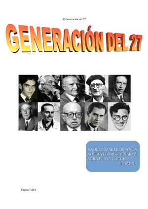 Calaméo Generación 1 27 Pdf