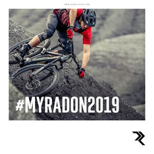 Catalogo Radon Bike 2019