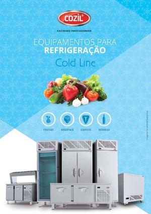 versi/ón para la UE Basics 230/V//12/V/CC Refrigerador termoel/éctrico de 26/l con funci/ón de fr/ío y calor