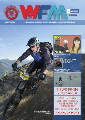 Bike It Standard Tyre Warmers UK 3 Pin Motorcycle Motorbike Racing Track Day J/&S