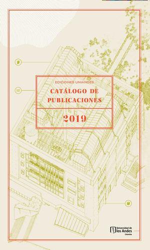 Calaméo Catálogo De Publicaciones 2019