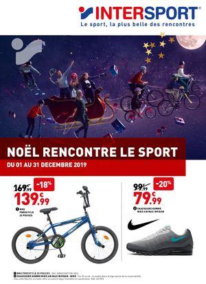 Catalogue 2 Calaméo Calaméo Catalogue Intersport Noel Noel 2
