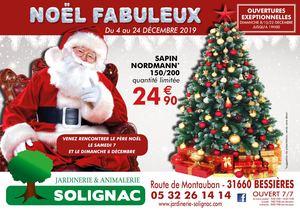 Ludique Santa Large Noël Ornement-Intérieur//Extérieur de Noël Nouveauté Décoration