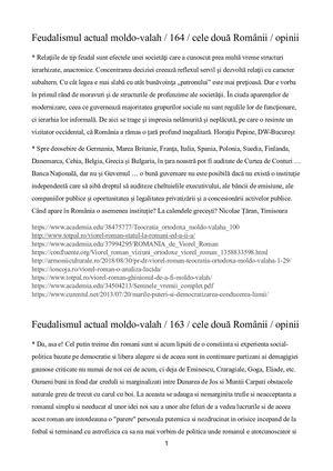 Recenzii privind site- ul intalnindu- se un urat)