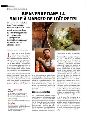 Article à Table (1)