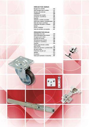 Tap/ón de roble para seta de 1,9 cm 50 unidades