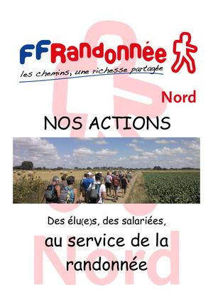 Catalogue De Nos Actions V2