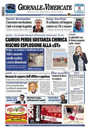 MANIGLIA ANTERIORE DESTRA FIAT RITMO CON CHIAVE  COD CATI 9238