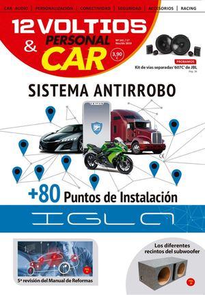 Ford Transit Parabrisas Kit De Clip De Ajuste Lateral-envase de 4 gratuito Post ***