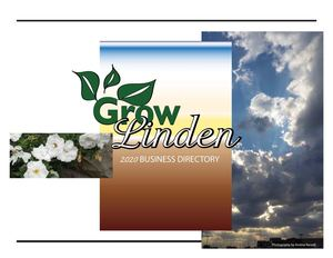 Linden Business Directory