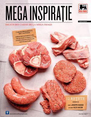 îndepărtați carnea de vită grasă