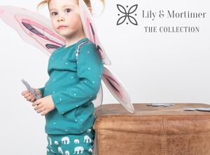Uk Lily & Mortimer A W Lookbook 14x19 (1)