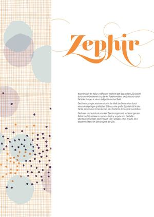 Zephir 2020