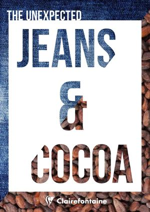 Jeans & Cocoa 2020
