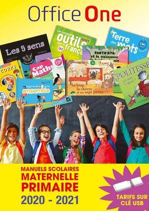 Calaméo   OO Catalogue écoles 2020 2021