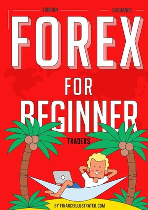 Forex complete guide pdf