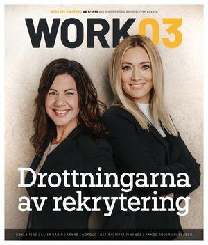 hallstahammar- berg dating sweden dejta kvinnor i uppsala- näs