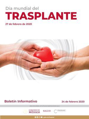 parque temático del día mundial de la diabetes 2020