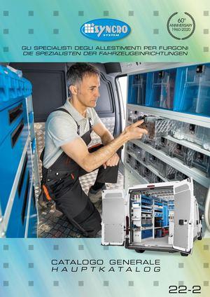 Penna Estrattore Pick-Up componenti elettronici con gancio a molla lunghezza 115