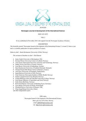 Дорвеи на сайт ставок Северо-Восточный административный округ как вставить ссылку на свой сайт в одноклассниках