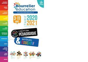 Calaméo   Catalogue Bourrelier 2020 2021