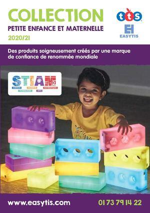 sac de 20 kg Play Sable Noir-Petit Mini Plastique Mélange Plateau spot enfants