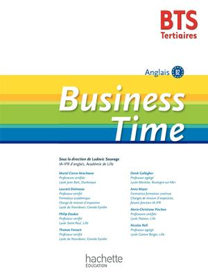Calameo Business Time Bts Ed 2015