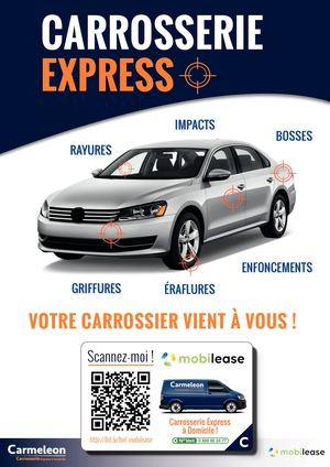 Brochure Conducteur Carmeleon Moillease