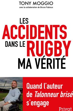 Accidents Dans Le Rugby Extrait Web