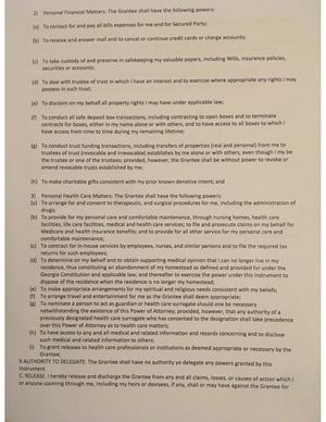 Security Agreement pg.46