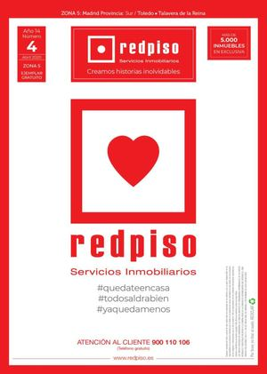 Revista Digital A5 Zona5 Abril 2020