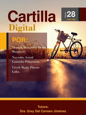 Cartilla Digital