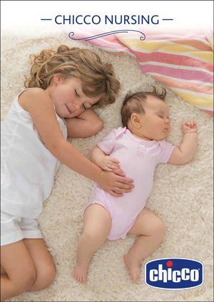 4 Colore LABOTA 4Pcs Catenella Portaciuccio Catena Ciuccio Clip Silicone Dentizione Giocattoli per Baby Boy Girl Toddlers