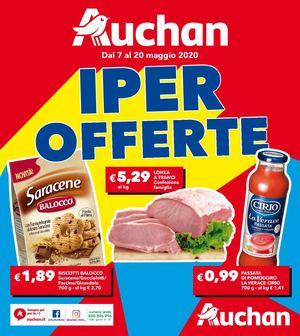 Divano Letto Gonfiabile Auchan.Vvlceulnhnf1mm