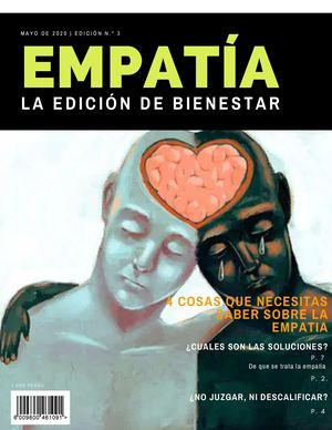 Revista Empatia