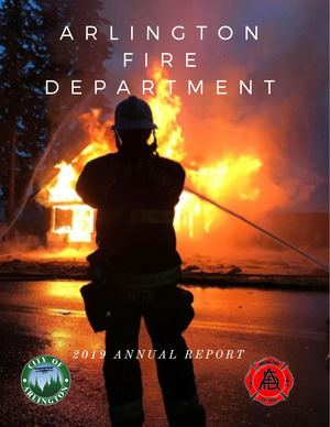 2019 AFD Annual Report
