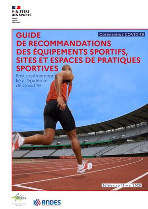Guide Sports Equipements Sportifs