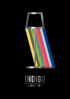 Catalogue Indigo 2019 2020 Fr Euro