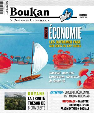 Boukan le courrier ultramarin 04