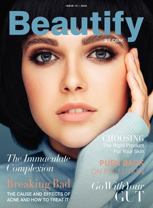 Issue19 2020 Beautify