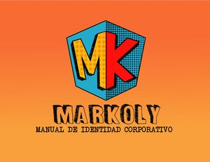 Markoly Manual O