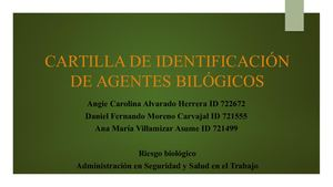 Cartilla 30 07 Biologico
