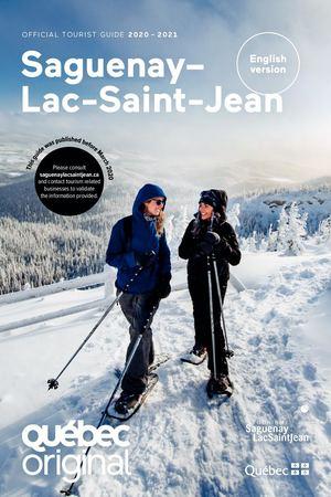Site serios de dating Saguenay Lac St Jean