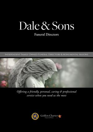 Dale and Sons