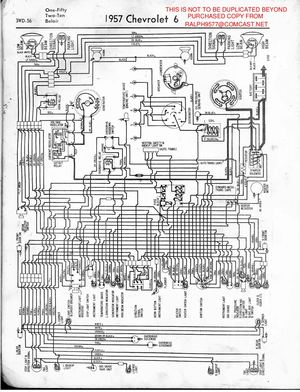 1957 Chevrolet Wiring Diagram from i.calameoassets.com