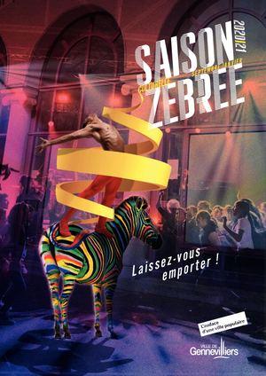 Saison Culturelle 2020/2021