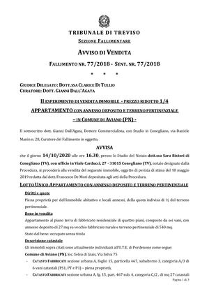 Calameo Documento