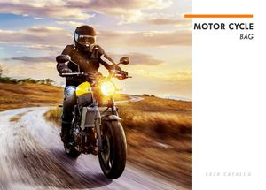 0907 Moto Online Catalog Compressed