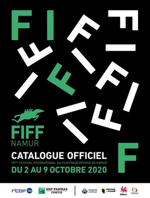 Catalogue Officiel FIFF 2020