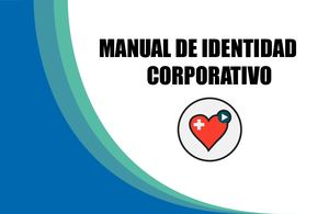 Manual Corporativo Asistente Médico corregido